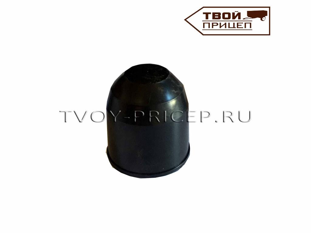 Защитный колпак на шар фаркопа
