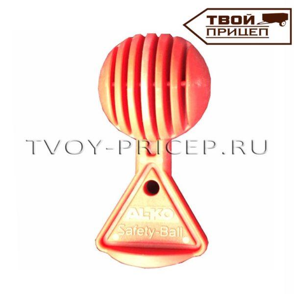 Пылезащитный, страховочный шар